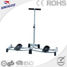 SUNCAO Hot fitness leg machine as seen on tv exercise