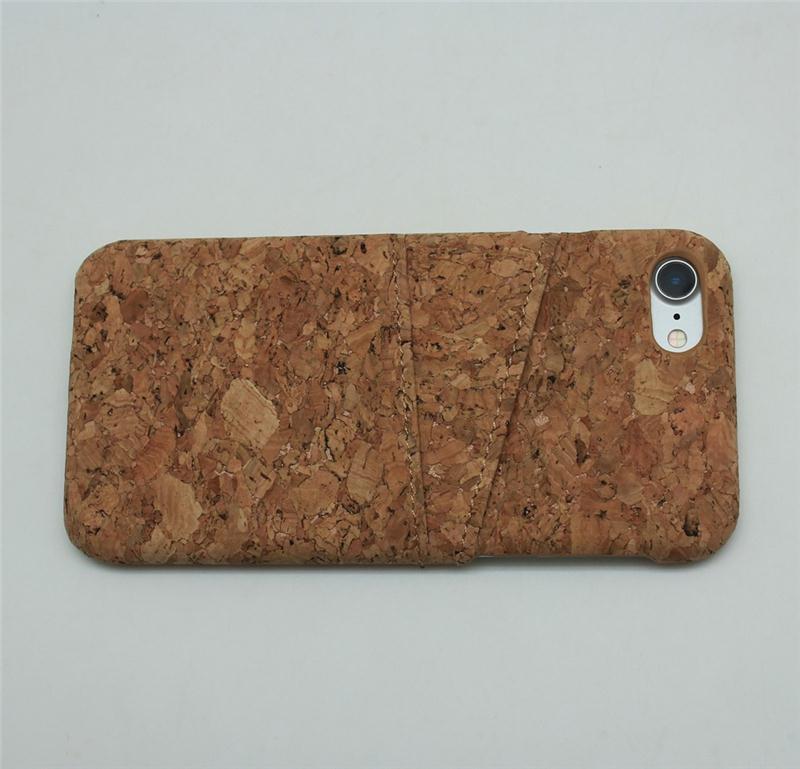 wood iphone 7 case (2).jpg