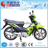 Chinese 110cc motocicleta for sale ZF100-5