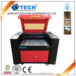 pantograph keyboard laser engraving machine table top laser cutting and engraving machine machine engraving laser price