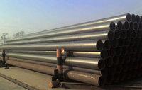 ASTM A53 ESTANDAR GRADO A MATERIAL TUBO DE CARBON