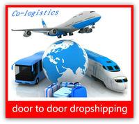 Shenzhen express Forwarder to Houston-------- Rachel skype: colsales15