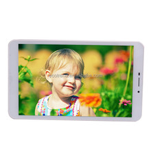 7 inch tablet pc with usb port, android apps free download for tablet pc