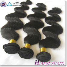 Factory Price large Stocks All Length Available Real Indian Hair For Sale