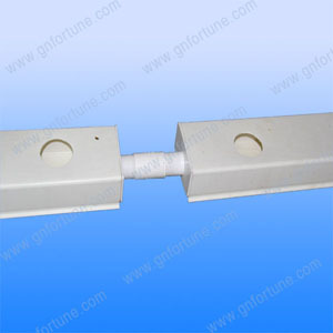 New Mould NFT Channel Join two together.jpg