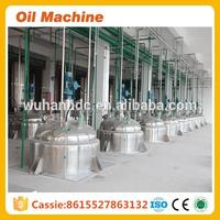 extracting sunflower oil sunflower oil press machine peanut sesame oil mill price