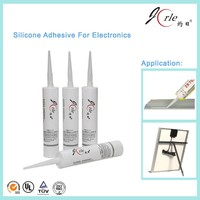Jorle Spray Adhesive for Clothing