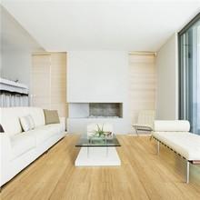 Hot sales Bambu products!Cheap natural strand woven bamboo flooring