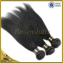 La textura todos en stock precio inferior 100% sin procesar virgen de rosa productos para el cabello