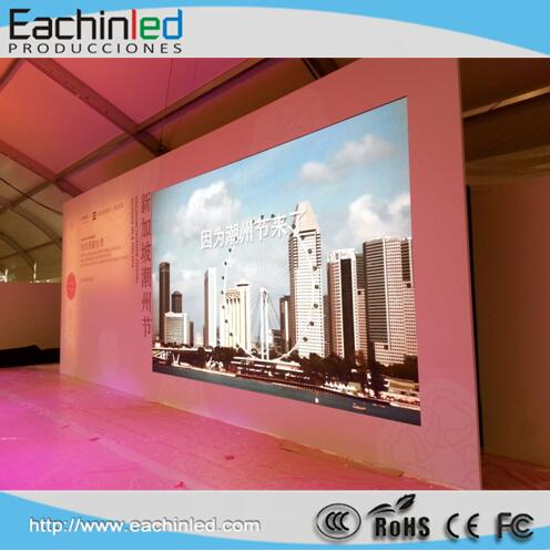 LED Vodeo Wall (651588043).jpg