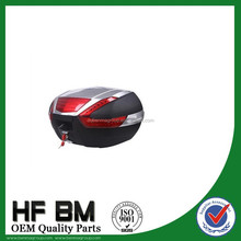 48L Motor Scooter Tail Box Factory Sell with High Quality