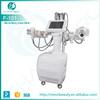 v10 velashape vacuum fat reduction velashape body slimming product