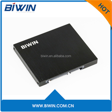 Guangdong Factory Made Hard Drive 500gb Ssd Ex Factory