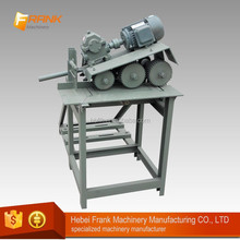 hot sell small multiple blade saw woodworking machine