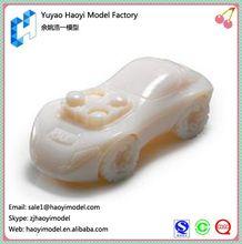 hot sale prototyping service car rapid prototype