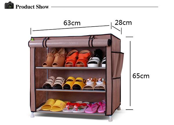 Mensole Ufficio Ikea : Fs ikea mobili per ufficio antiquariato scarpa scaffalature