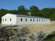 nice design prefab home prefab poultry house prefabricated houses with high quality