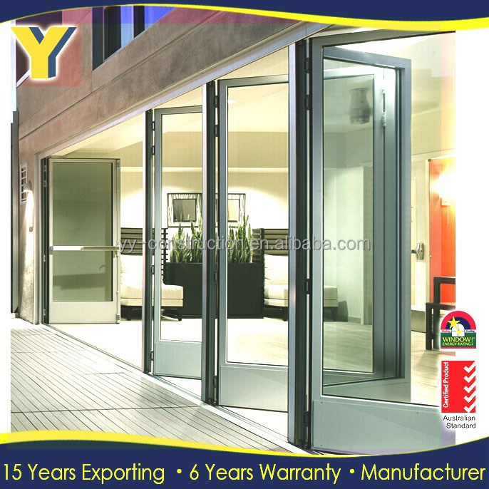 Glass Entry Door Sliding Door Glass Garage Door Prices Buy Glass