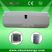 New Design Solar Air Conditioner, Aircon Btu
