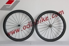 M50C 25mm chinese carbon wheel,bicycle rims,wheels bike