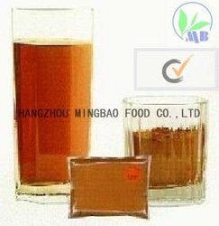 Instant Black Tea Extract For Ice Tea Or Solid Beverage