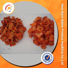 Certified Manufacturer Air Dried Carrot