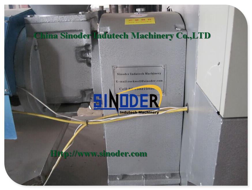 Machines de traitement d 39 huile v g tale petite noix de for Produit traitement petite vrillette