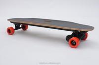 wholesale electric motor for skateboard