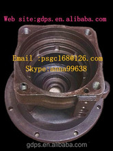 ZX200-1 Swing motor shell for Hitachi ZAX200-1 Excavator parts