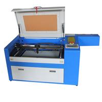 3050 laser cutting machine/mini advertising laser engarving equipment