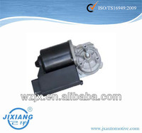 OEM 40-101 Saturn Front Wiper motor With One Year Warranty
