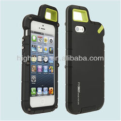 Pure Gear PX360 Extreme Protection System Case for Apple iphone 5
