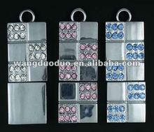 Free!Hot selling!cute jewelry wallet 16gb usb key flash