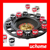 /product-gs/uchome-shot-glass-roulette-drinking-game-60289294509.html