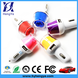 USB charger module solar car battery charger, golf cart battery charger, car battery charger 12v 220v