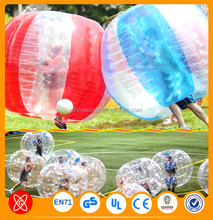 Windo Factory Direct Supply Football/Soccer Bumperball/bumper ball