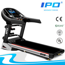 Hot China products wholesale home gym,folding pro life treadmill