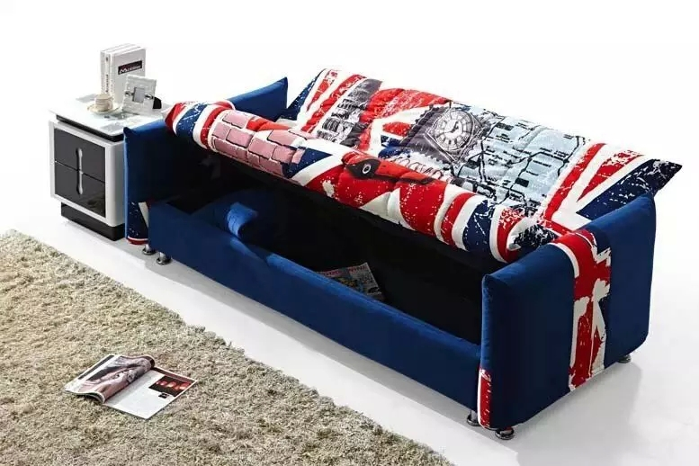 French Style Sofa Bed Buy Indian Wood Double Bed Designs