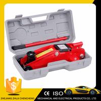 Meichen 2ton floor jack practical hydraulic jack repair kit combination