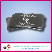 Branded best-selling hot sale pvc card