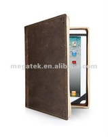 classic book style folio leather case for ipad air mini 2 3 4,for ipad case leather book,for ipad air case book leather