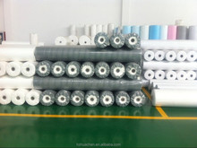 High Stronge Hot-rolled Exported Polypropylene Non Woven Fabric SSS
