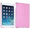 Bling Bling Rhinestone Studded Hard Case For iPad Air