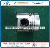 Truck engine parts pistones+hidraulicos+precios