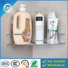 2015 Hot selling and High quality bathroom accessory / Bathroom corner shelf..