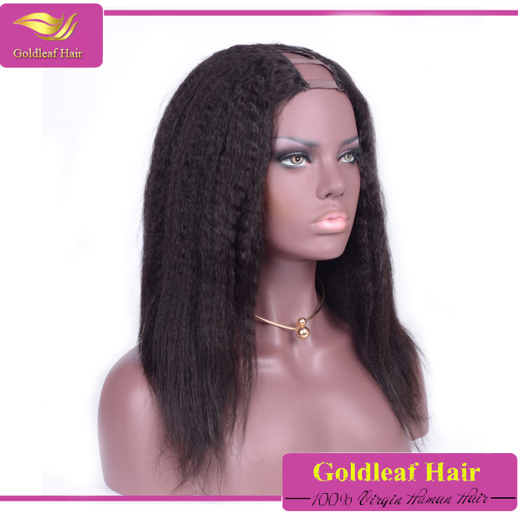 Wig Product 112