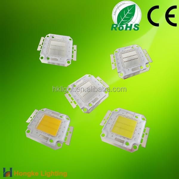 High quality cree chips 20w 30v green high power led module.jpg