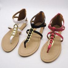 diamante zapatos <span class=keywords><strong>alibaba</strong></span>