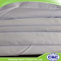 wholesale pants lining pocketing fabric