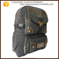 805 laptop backpack alibaba china products halloween backpack canvas wholesale cheap backpack